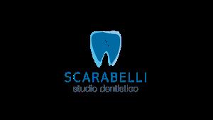 Scarabelli Dentista Gallarate